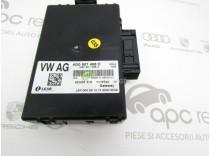 Modul CAN / Gateway Audi A6 C7 4G