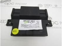 Gateway Orginal / Modul CAN Audi A3 B9 8W / Q7 4M