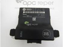 Modul CAN / Gateway Original Audi R8 / A3 8P / TT 8J / VW Eos