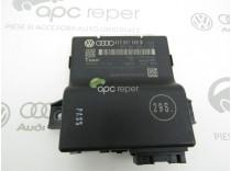 Modul Can / Gateway Original Audi A6 C6 4F/ RS6 / Q7 4L