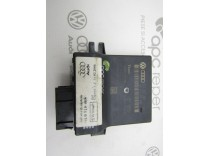 Modul Can / Gateway Original Audi A6 C6 4F / A8 4E / Q7 4L