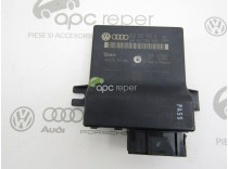 Modul Can / Gateway Original Audi A6 C6 4F / Q7 4L