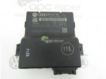 Modul Can / Gateway Original Audi Q5 8R