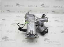 EGR Original Audi A6 C7 4G / A7 4G / A8 4H