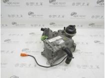 EGR / Racitor Gaze Audi A4 B8 8K / A6 C7 4G/ A7 4G / Q7 4L 3.0 TDI