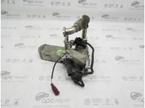 EGR Originial / Racitor Gaze Audi A4 B8 8K / A6 C6 4F