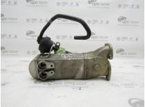 EGR Originial / Racitor Gaze AudiQ7 4L / VW Touareg 3.0 Tdi