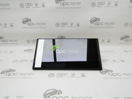 Display MMI HIGH 10.1'  Original Audi A4 B9 8W / RS4
