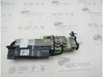 Motoras deschidere portbagaj / haion Audi Q7 4L Original
