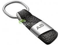 Breloc piele Audi A5 origina
