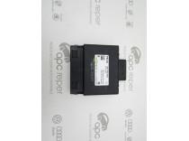 Calculator baterie / Stabilizator Tensiune Audi / VW Original