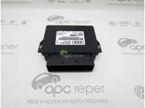 Calculator frana de mana Audi A4 B8 8K / A5 8T / RS4 / RS5 / Q5