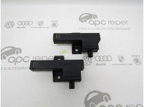 Antena Keless Entry Audi A5 8T / A4 B8 8K / A6 C7 4G / A7/ Audi R8