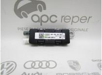 Amplificator antena Original Audi A5 8T Sportback