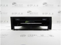 Unitate MMI 3G+ Audi A5 8T / A4 B8 8K / Q5 8R Facelift