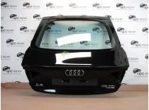 Hayon / Capota spate Audi A5 8T Sportback
