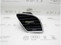 Grila ventilatie dreapta Audi A5 8T / A4 B8 8K / RS4 / RS5