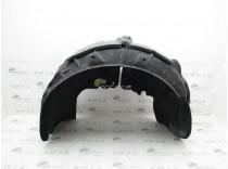 Aparatoare noroi spate stanga Audi A5 8T Sportback