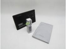 Set solutii curatare display Original Audi