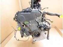 Motor Complet 2.0 TDI -  Audi A4 B8 8K / A5 8T / Q5 8R