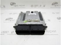 ECU - Calculator motor 3.0 TDI - Audi A4 B8 8K / A5 8T / Q5 8R