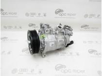 Compresor clima Audi A3 8V / A1 / Q2 / Q3 8U