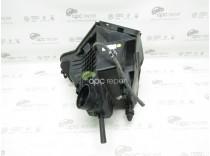 Carcasa filtru aer Originala Audi A5 8T / A4 B8 8K / Q5 8R