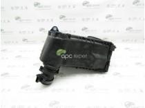 Carcasa filtru aer Originala Audi Q7 4L / VW Touareg 7L