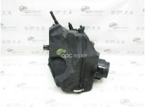 Carcasa filtru aer Audi A6 C6 4F 3.0 TFSI
