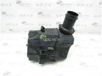 Carcasa filtru aer Originala Audi A8 4E (D3) 3.0 TDI