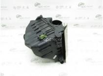 Carcasa filtru aer Audi A4 B7 8E 2.0 TFSI
