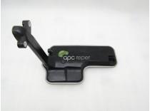 Filtru ulei cutie viteze Original Audi A4 B8 8K / A5 8T/ A6 C7 4G / A7 4G