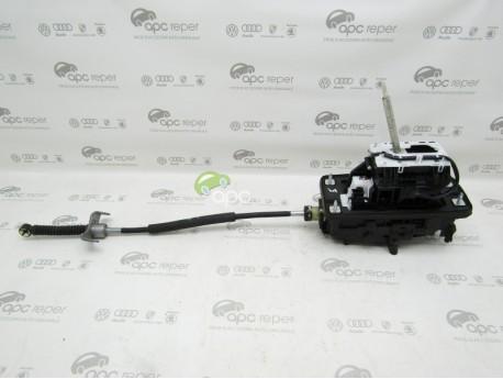 Timonerie Originala Audi A4 B8 8K / S4 / RS5 / S5  - 3.0 TFSI