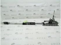 Timonerie Originala Audi TT 8J