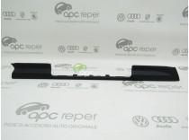 Ornament Display Audi A4 B9 8W / A5 F5 / RS4 / RS5