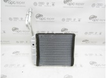 Radiator apa (bord) Audi Q7 4L / VW Touareg 7L / Transporter T5