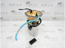 Pompa rezervor VW Jetta 5C / Scciroco / Beetle 2.0 TDI