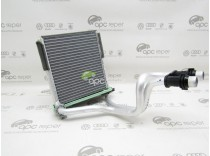 Radiator suplimentar apa (bord) VW Jetta 5C (2011 - 2018)