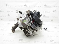 "Turbina Originala VW Arteon / Tiguan 5N / Passat B8 - 2.0 TDI ""CUAA"""