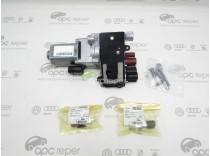 Motoras blocator diferential spate Original Audi - Cod: 0BF598074