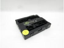 Calculator Confort (BCM 2) Audi A4 B8 8K /  A5 8T