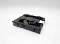 Calculator confort Audi A8 4H / A6 C7 4G / A7 4G