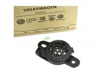 Buzzer senzori parcare Original VW / Audi / Skoda / Seat