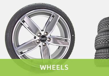 Wheels - apcreper.ro