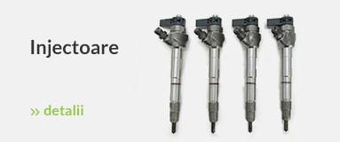 Injectoare - apcreper.ro