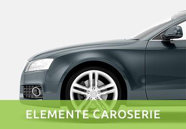 Elemente caroserie - apcreper.ro