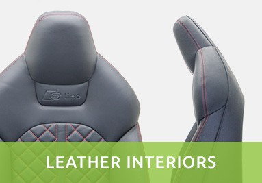 Leather Interios - apcreper.ro